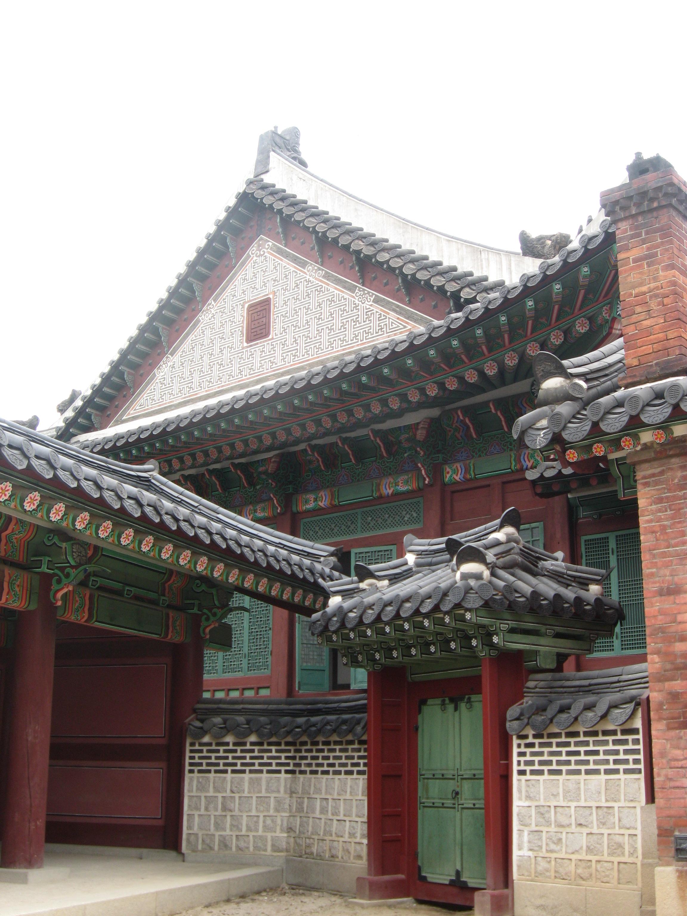 Cinema Of South Korea Wikipedia Autos Post